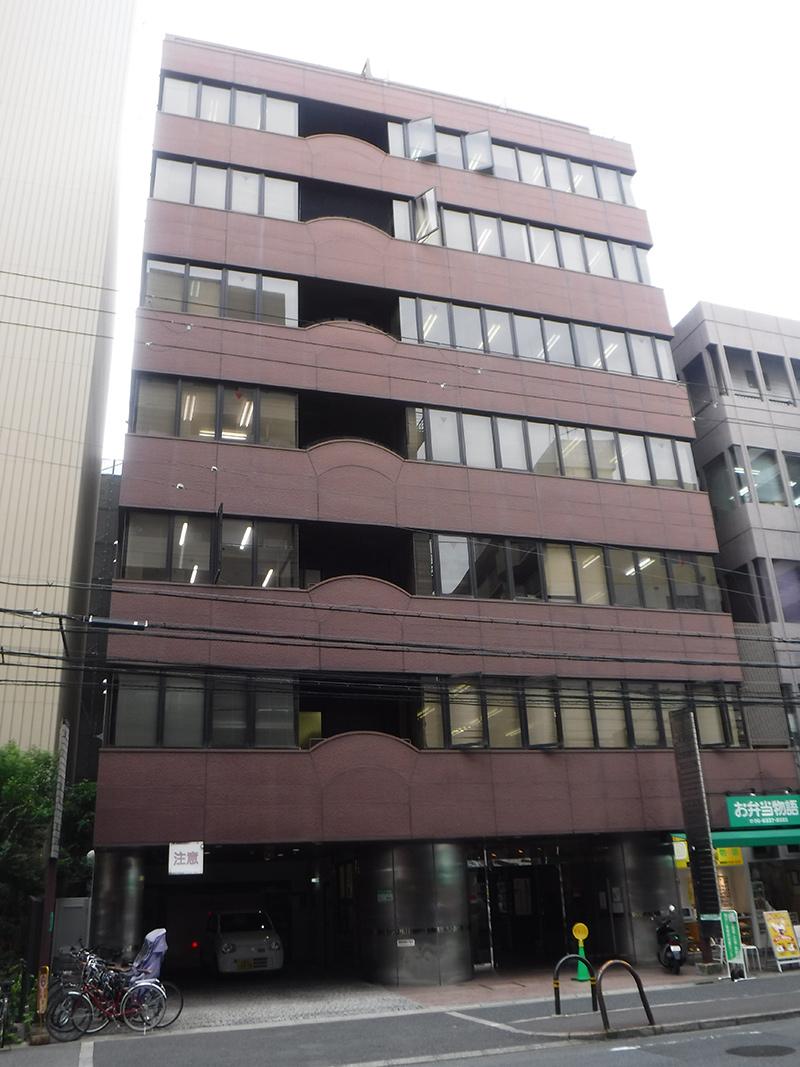 西日本営業部